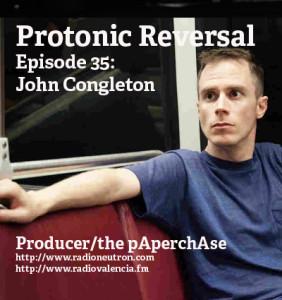 ep35-johncongleton