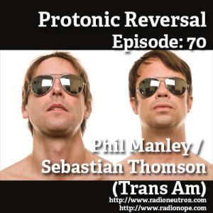 episode70