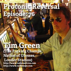 episode76-Timgreen