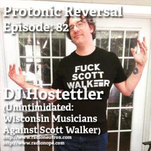 episode82-DJ-Unintimidated