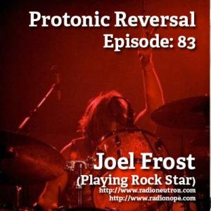 episode83-joelfrost