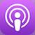 Conan Neutron's Protonic Reversal on Apple Podcasts