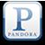 Conan Neutron's Protonic Reversal on Panodora Podcasts
