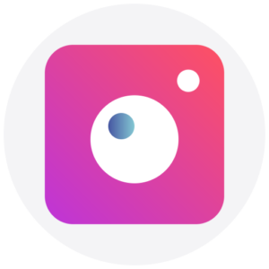 Protonic Reversal on instagram, you can also follow the hashtag #protonicreversal