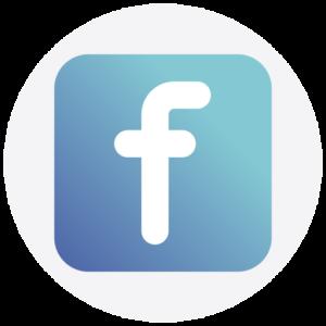 Conan Neutron's Protonic Reversal on Facebook