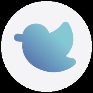 Conan Neutron's Protonic Reversal on twitter, you can use the hashtag: #protonicreversal too