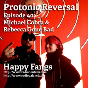 ep40-happyfangs