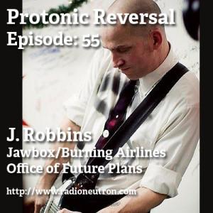 episode55 - J. Robbins - Jawbox