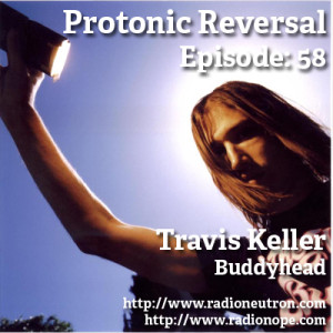 episode58 - Travis Keller (Buddyhead)