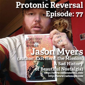 episode77-jasonmyers