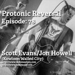 episode78-scottevans-jonhowell